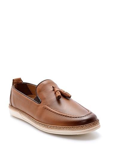 Derimod Ayakkabı Taba